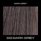DG-DARK-GREY.jpg