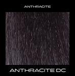 ANTHRACITE-DC.jpg