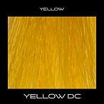 YELLOW-DC.jpg