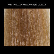 METALLIX-MELANGE-GOLD.jpg