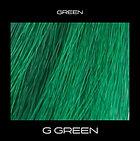 G-GREEN.jpg