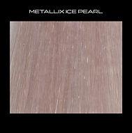 METALLIX-ICE-PEARL.jpg