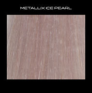 METALLIX-ICE-PEARL.jpg