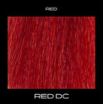 RED-DC.jpg