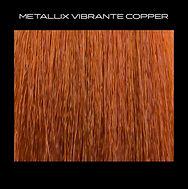 METALLIX-VIBRANTE-COPPER.jpg