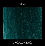 AQUA-DC.jpg