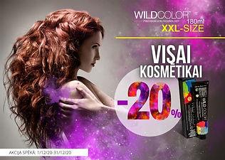wildcolor_lv.jpg