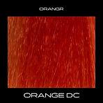 ORANGE-DC.jpg