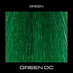 GREEN-DC.jpg