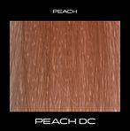 PEACH-DC.jpg