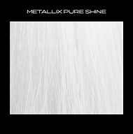 METALLIX-PURE-SHINE.jpg
