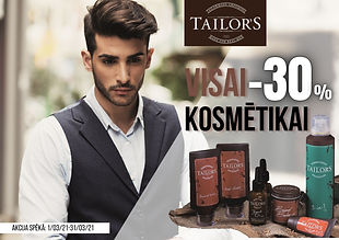 Tailors_lv.jpg