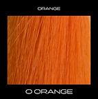 O-ORANGE.jpg