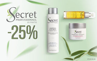 sekret -25%.jpg
