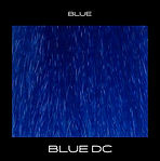 BLUE-DC.jpg