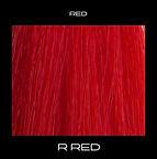 R-RED.jpg