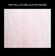 METALLIX-DELICATE-ROSE.jpg