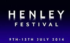 Henley Festival Logo.jpg