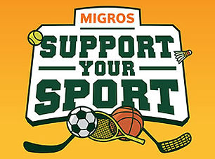 migros-support-your-sport.jpg