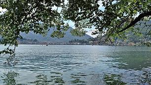 lago caslano.jpg