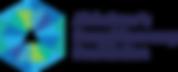 addf_logo_web (1).png