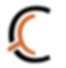 C - logo.png
