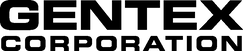 GENTEX - logo_blk.png