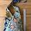 Thumbnail: Criss Cross-Body Bag