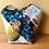 Thumbnail: Mix & Match Bag;  Retro 50s
