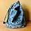 Thumbnail: Japanese Knot Bag Nemorosa