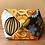 Thumbnail: Mix & Match  Bag; Lemon and Lime