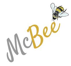 McBeelogo.png