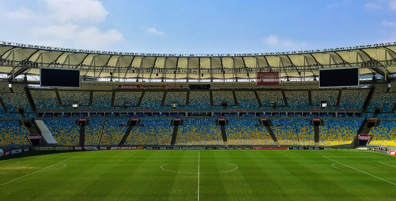 Stade_modifié.jpg