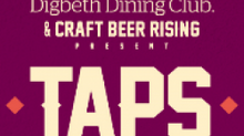Taps Festival - 20th-22nd September