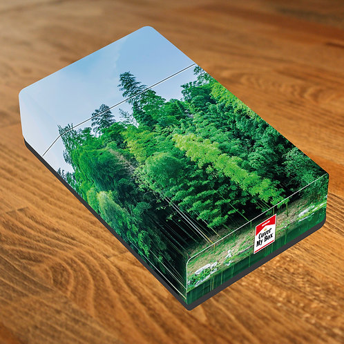 FOREST - Box Covers