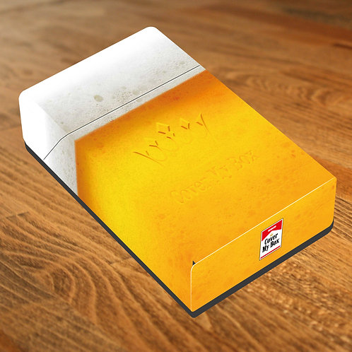 PINT - Box Covers
