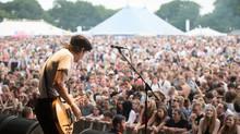 Coventry Godiva Festival.. 31st August - 2nd September..