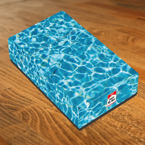 POOL - Box Covers