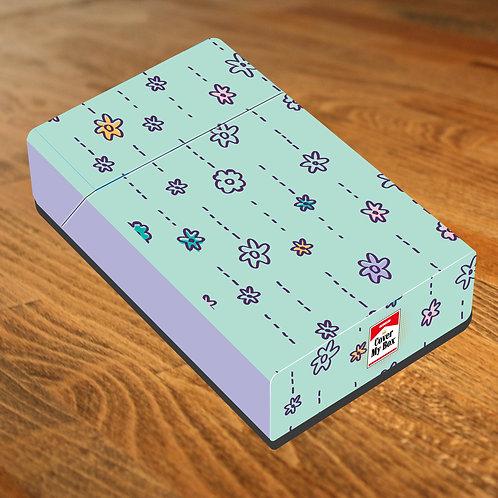 DAISY - Box Covers