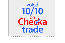 checkatrade-stacked.png