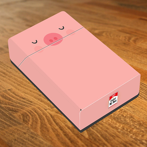 PIGLET - Box Covers