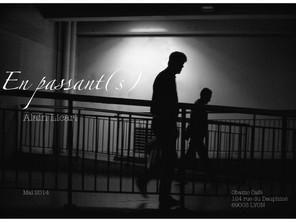En Passant(s) - Balades en Photographie s'expose