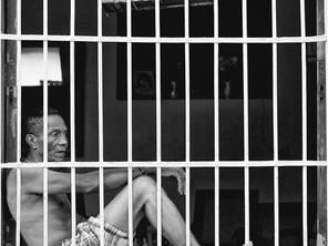 Balades en Photographie à Contrastes 2015
