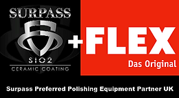 Flex Power Tools
