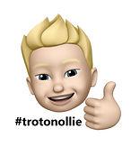 #trotonollie.jpg