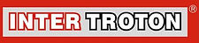 111_INTER_TROTON_LOGO_LATEST_large.jpg