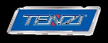 logo_tenzi_edited.png