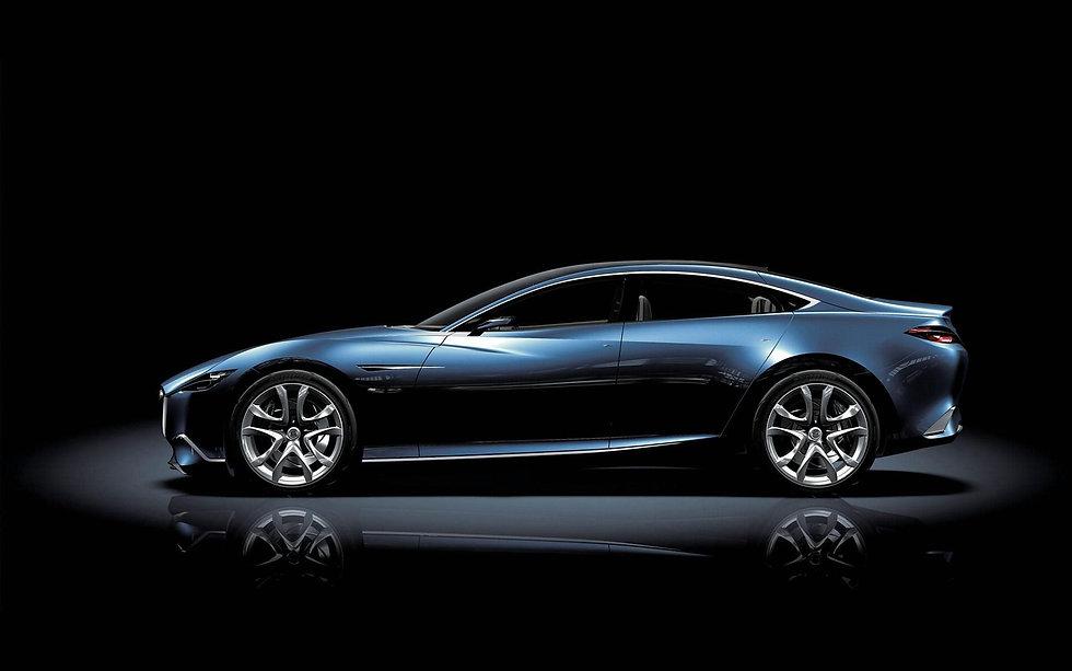 black-background-2011-profile-mazda-shinari-the-concept-car.jpg