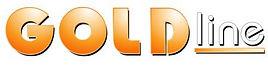 PaintPal Troton GOLDline.jpg