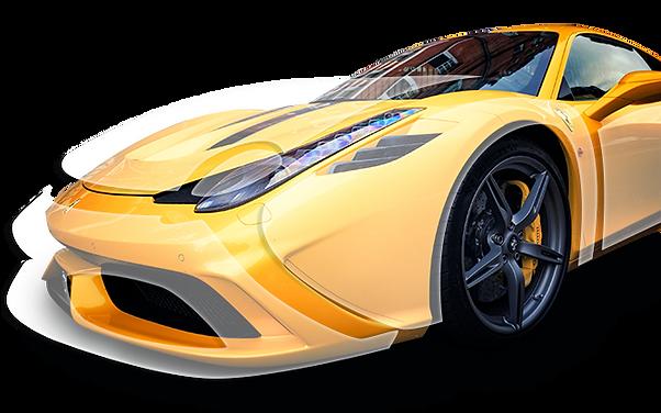 car-yellow.png
